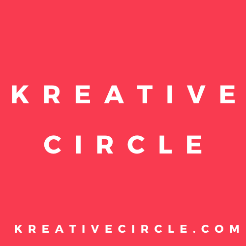 Kreative Circle Logo