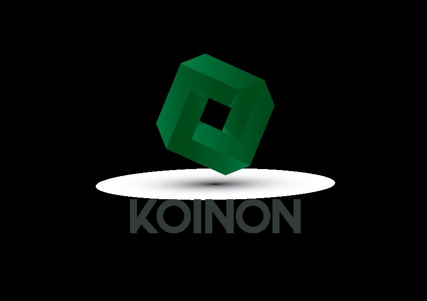 Krypto Capital LLC Logo