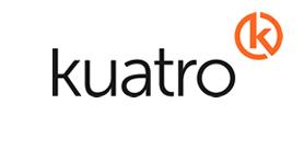 Kuatro_Technologies Logo