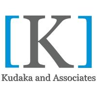 KudakaPI Logo