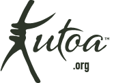Kutoa Logo