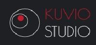 KUVIO STUDIO Logo