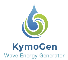 KymoGen Logo