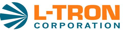 L-Tron Corporation Logo