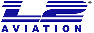 L2 Aviation Logo