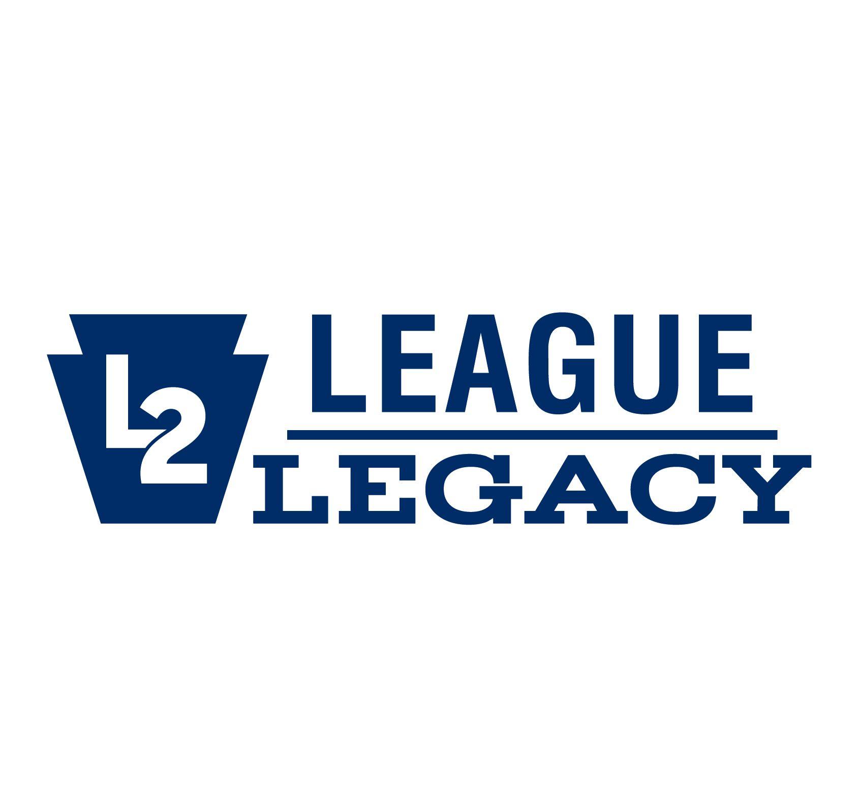 L2 Brands Logo