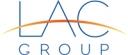 LAC Group Logo