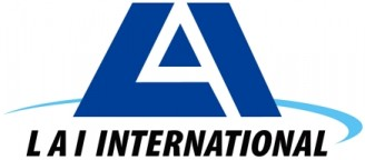 LAI International, Inc. Logo
