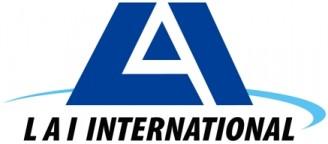 LAIinternational Logo