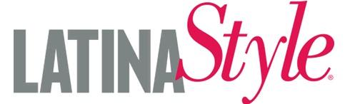 LATINA Style, Inc. Logo