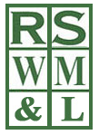 The Law Offices of Reese,Samley,Wagenseller,Mecum Logo
