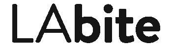 LAbite Logo