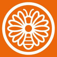 iNCUBEE | LCCS Logo