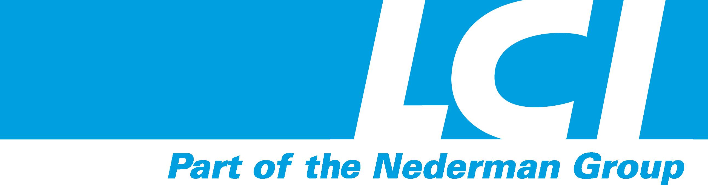 LCI Corporation Logo