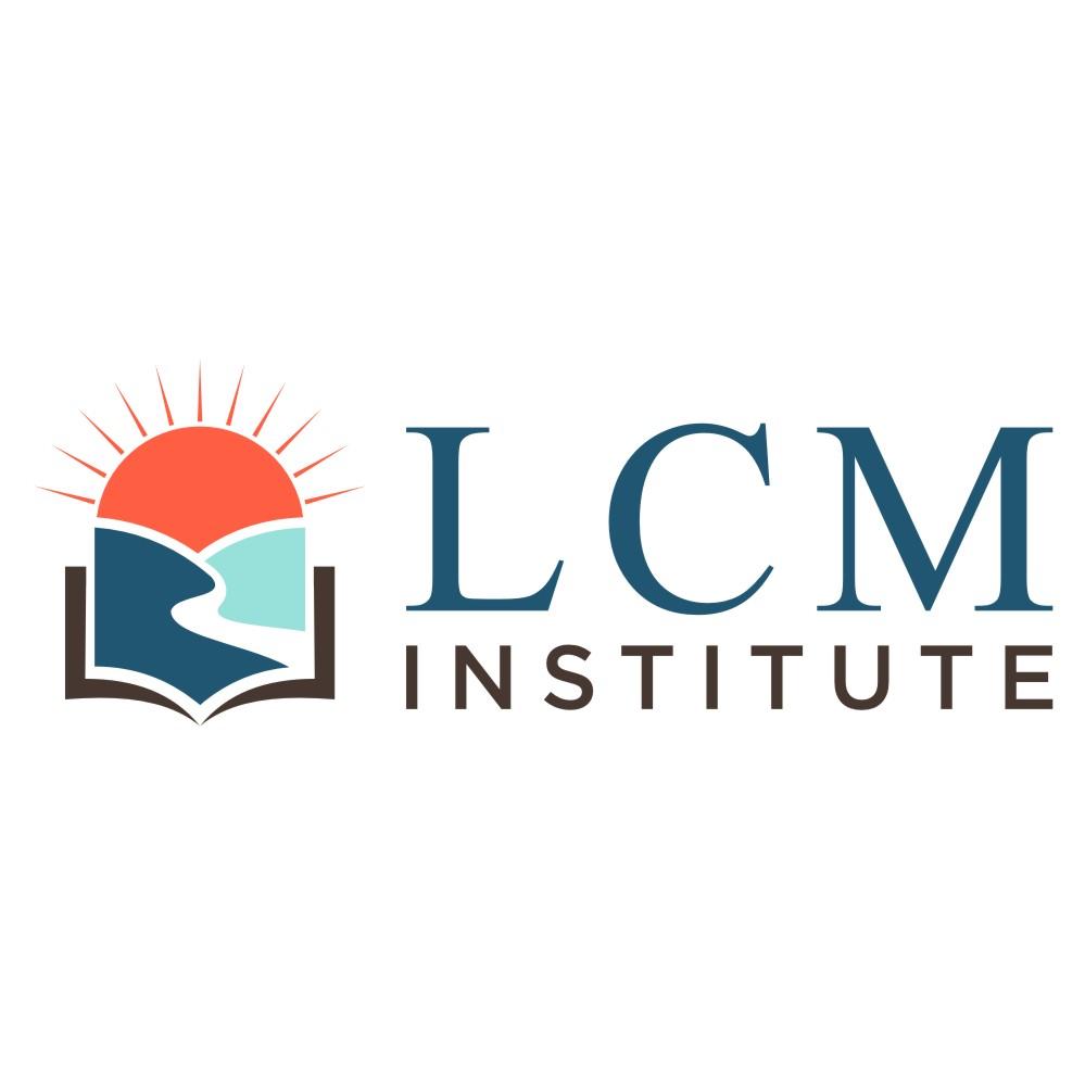 Life Care Management Institute Logo