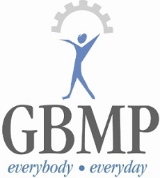GBMP Logo
