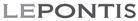 LEPONTIS Logo