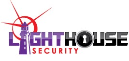 LGThouse62 Logo