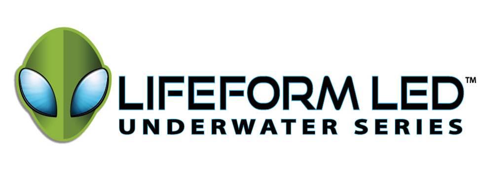LIFEFORMLED Logo