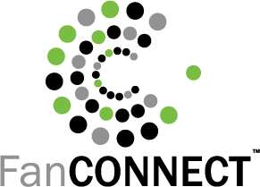 FanCONNECT Logo