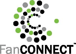 LIFT Marketing Solutions Logo