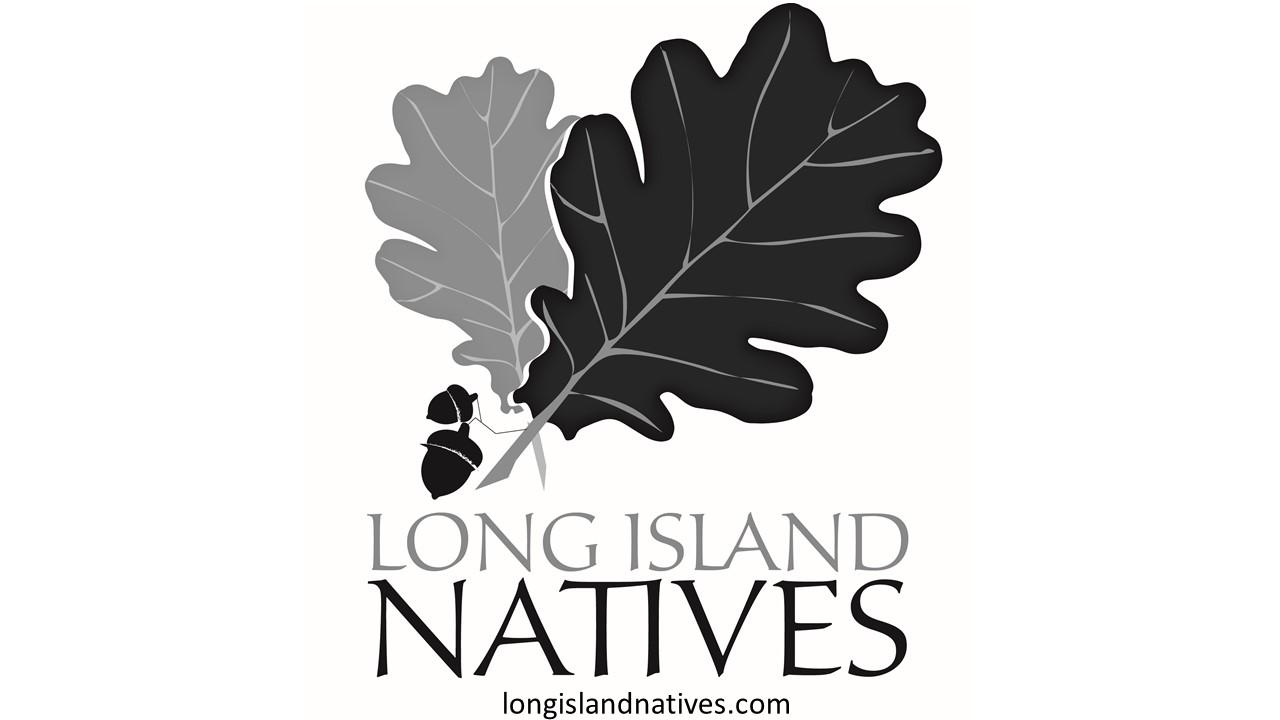 Long Island Natives Logo