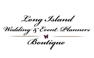 Long Island Wedding & Event Planners Boutique Logo