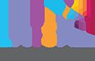LM Thapar School OF Management Logo