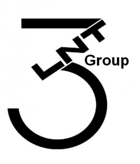 LNT3Group Logo