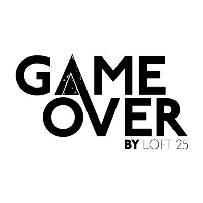 LOFT 25 Logo