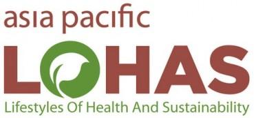 Asia-Pacific LOHAS Pte. Ltd. Logo