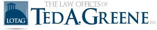 LOTAGINC Logo