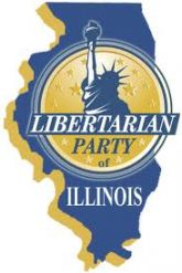 LP-Illinois Logo