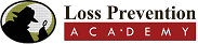 Loss Prevention Academy Logo
