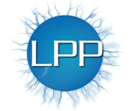 Lawrenceville Plasma Physics, Inc. Logo