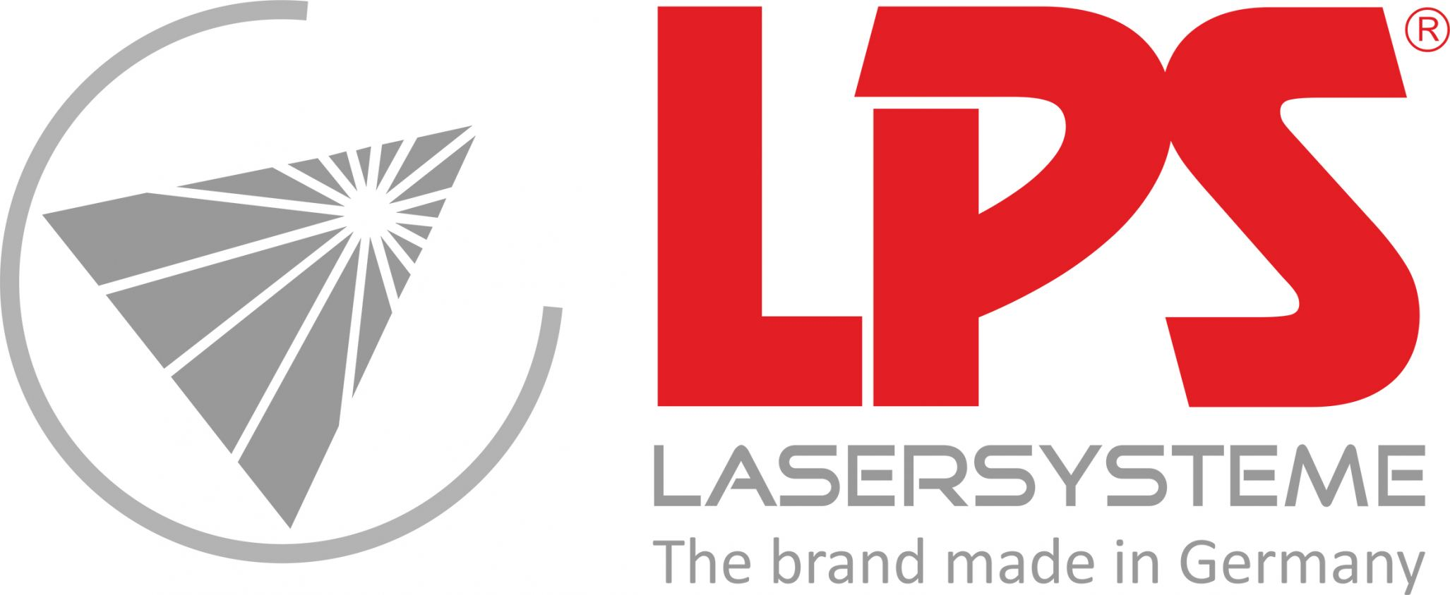 LPS_Lasersystems Logo