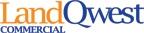 LQWest Logo