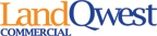 LandQwest Commercial Logo