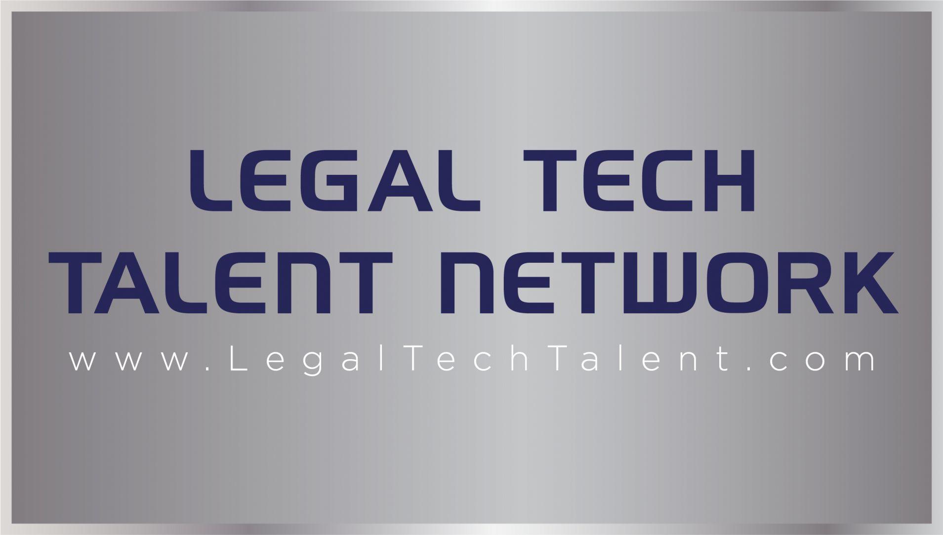 LSCNetwork Logo