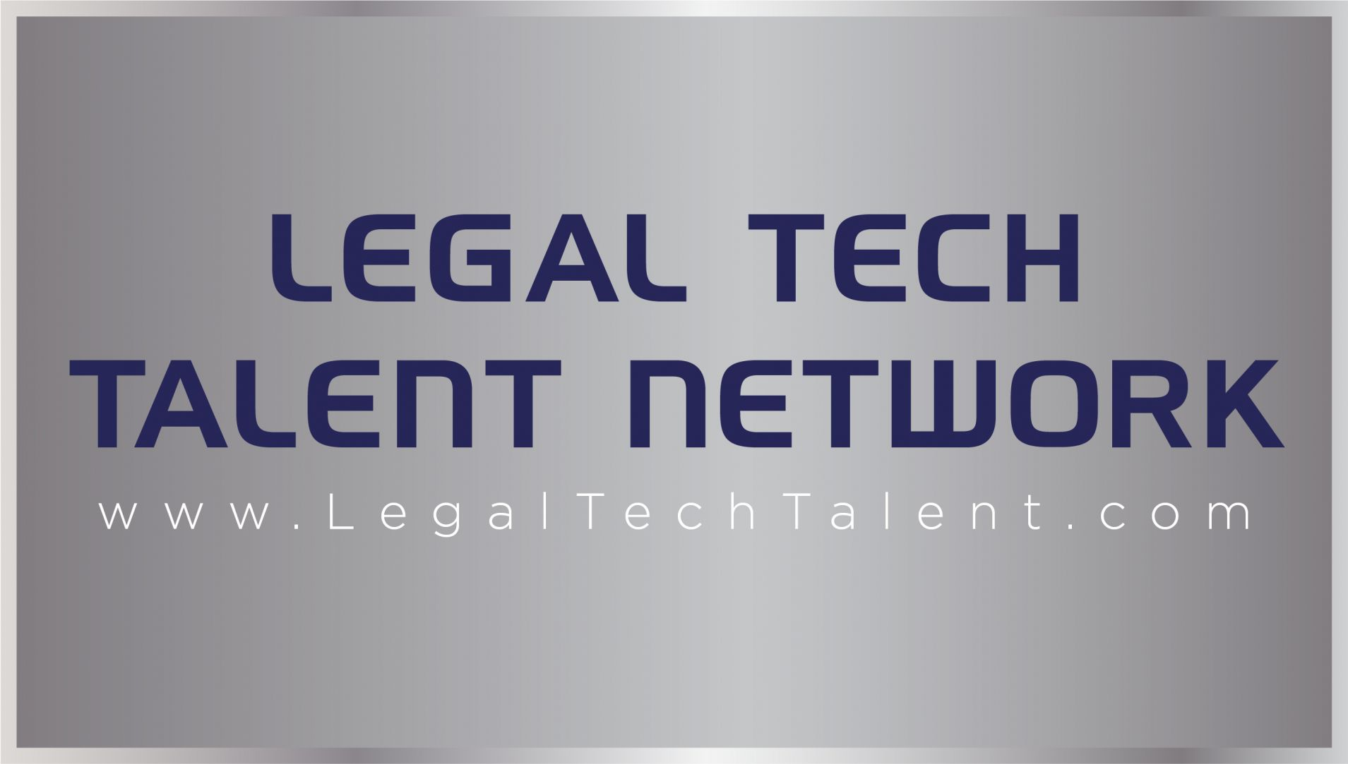 LitigationSupportCareers.com Logo