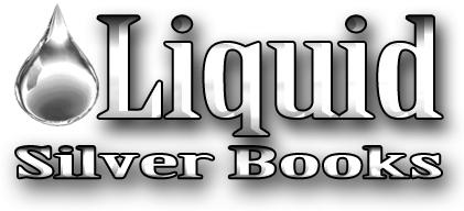 Liquid Silver Books Logo