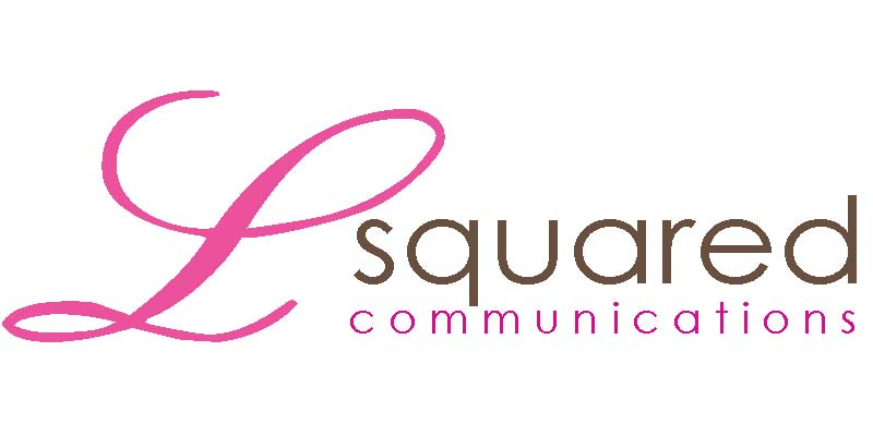 L Squared Communications Logo