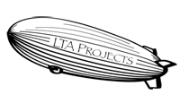 LTA Projects Logo