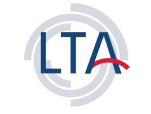 Liberty Technology Advisors Logo