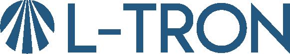 LTronCorporation Logo