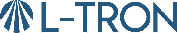 L-Tron Corporation Logo