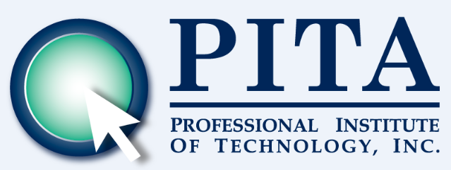 Professional Institute of Technology Logo