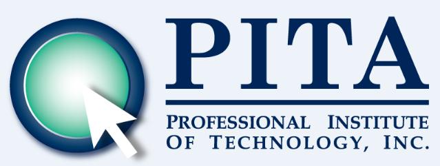 LV-PITA Logo