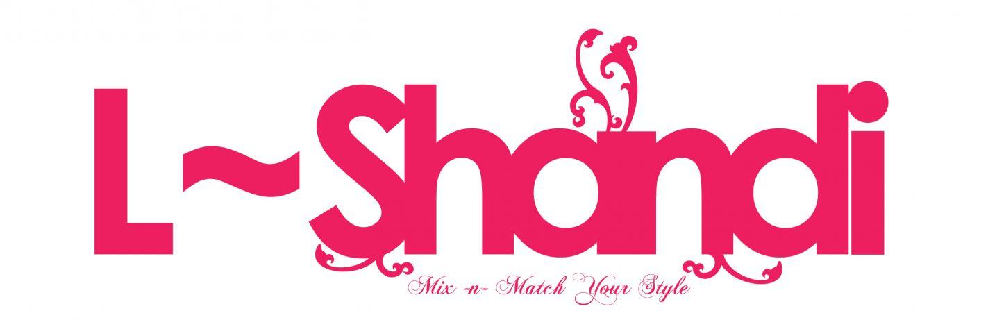 Lshandi Designs Logo