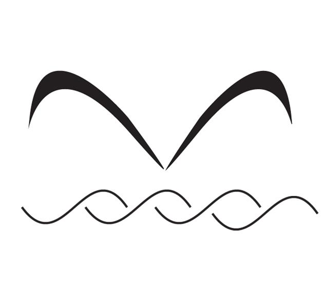 LaMaisonDePascale Logo